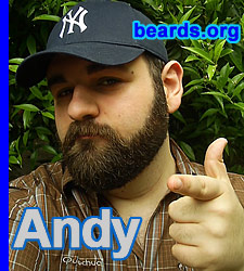 Click to go to Andy's photo album
