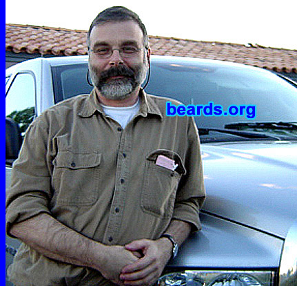 all about beards michael 39 s extraordinary beard history. Black Bedroom Furniture Sets. Home Design Ideas