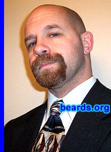 Terrific Beard Grooming Tips All About Beards Short Hairstyles For Black Women Fulllsitofus
