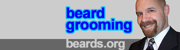 beard grooming tips all about beards. Black Bedroom Furniture Sets. Home Design Ideas