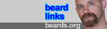 beard links