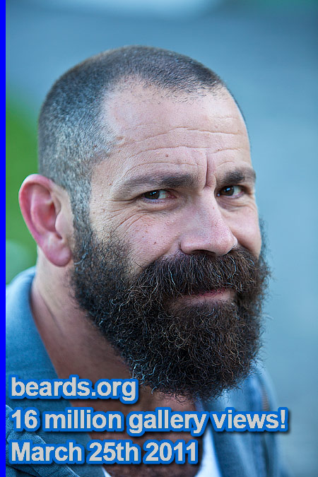 beards.org 16 million!