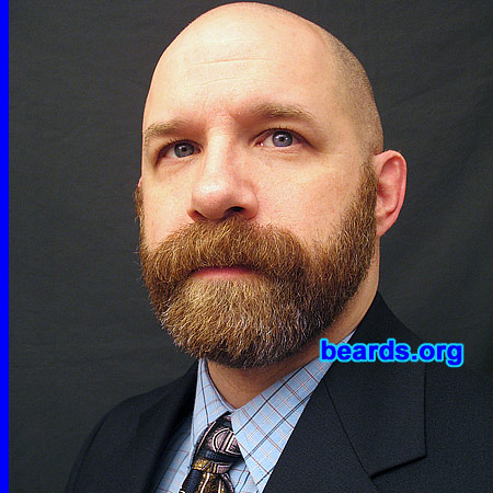 Amazing Why When Did Beards Become Non Professional Askreddit Hairstyles For Women Draintrainus
