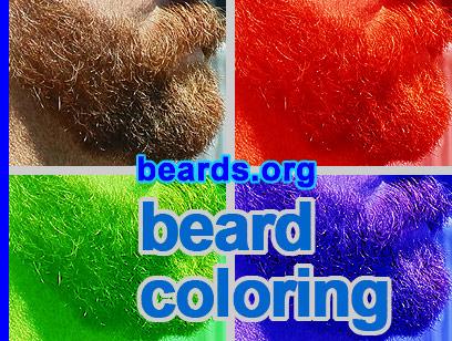 just for men beard dye instructions