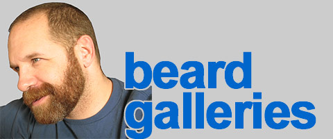beard galleries