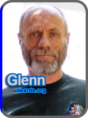 Click to go to Glenn's photo album.