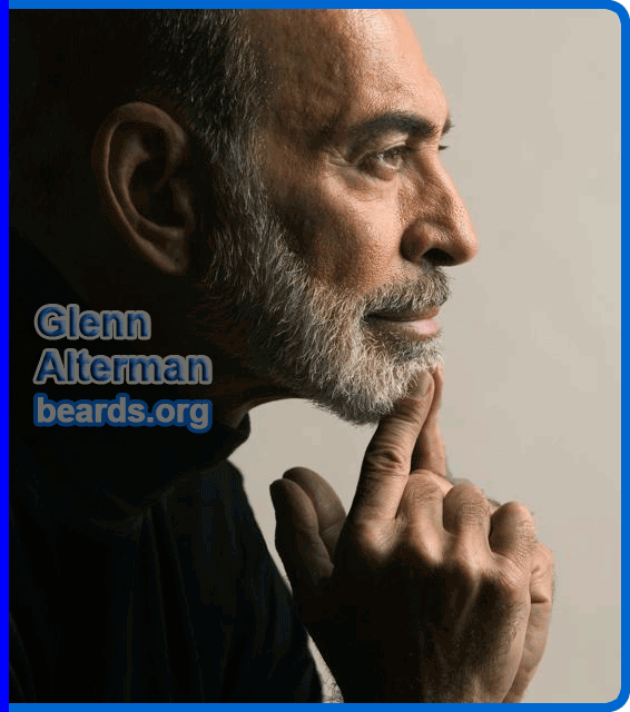 Glenn Alterman