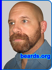 Awesome Growing A Beard All About Beards Short Hairstyles For Black Women Fulllsitofus