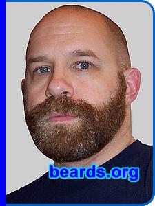 Make Your Beard Grow Faster