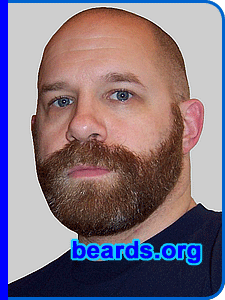 Incredible Growing A Beard All About Beards Short Hairstyles For Black Women Fulllsitofus