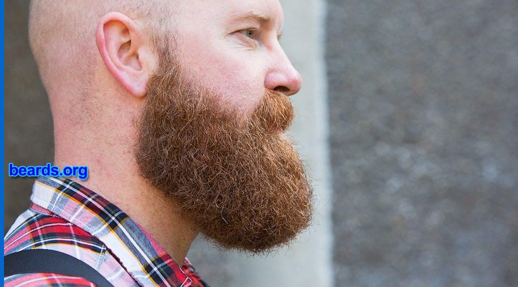 beard neck line featured image