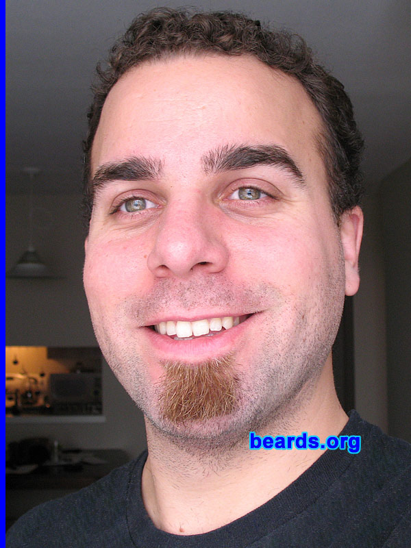 Short Hair Beard Styles 2017 2018 Best Cars Reviews