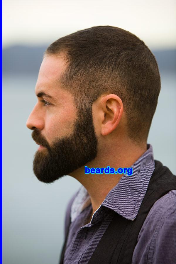 Christopher Christopher Beards Org Beard Galleries
