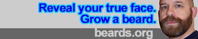 Visit beards.org!