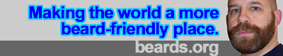 Visit beards.org!