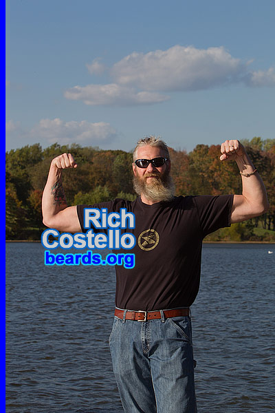 Rich Costello