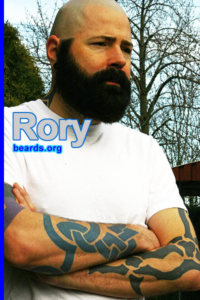 go to Rory's photo album