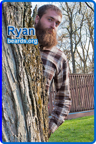 Click to go to Ryan's photo album.
