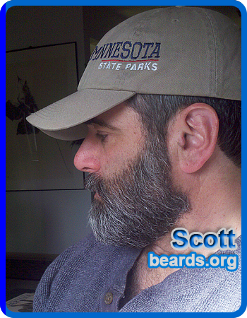 Click to go to Scott's photo album