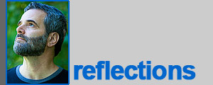 Scott: Reflections