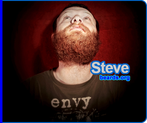 Click to go to Steve's photo album
