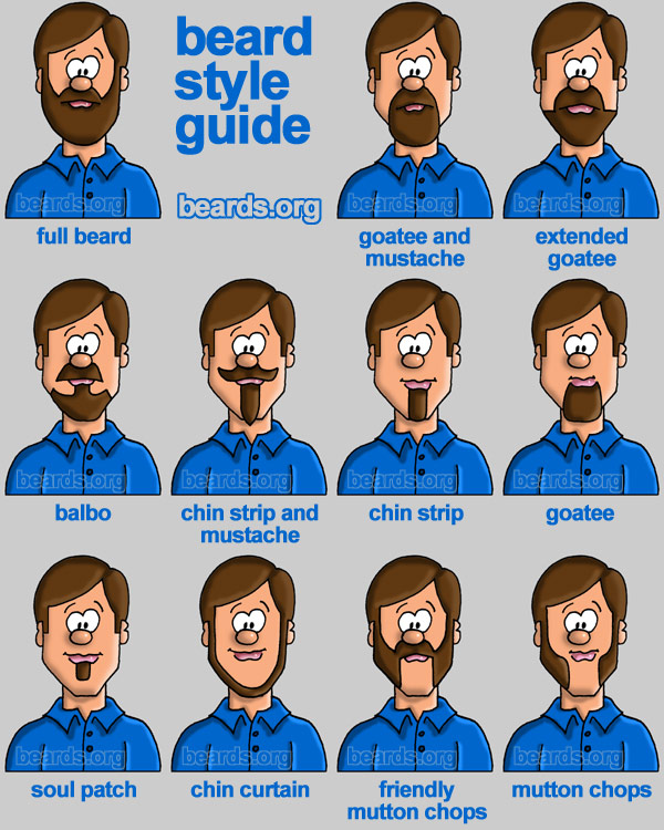 Great Beard Style Guide 600 x 750 · 145 kB · jpeg