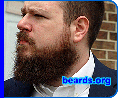 click to go to Alan's beard success story