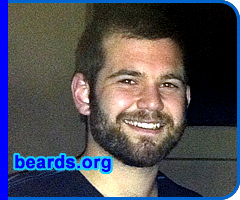 click to go to Collin's beard success story