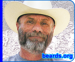 click to go to Glenn's beard success story