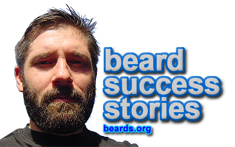 beard success stories