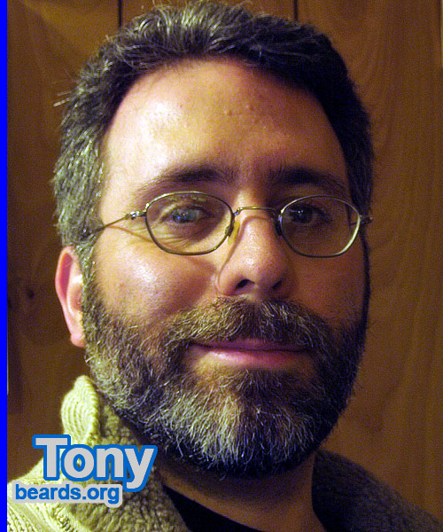Click to go to Tony's photo album